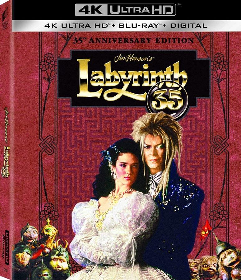 Labyrinth-35-anniversary-4k-ultra-HD-4