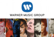 Warner Music Bowie diritti cofanetto